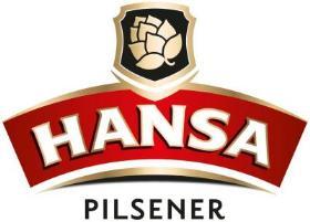 Hansa logo 325