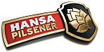 Hansa201275