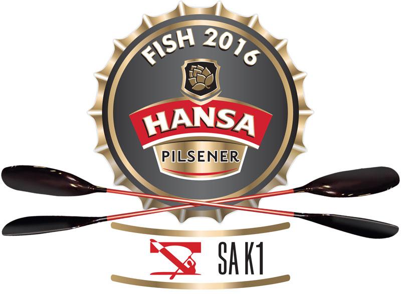 HansaFishLogo2016800