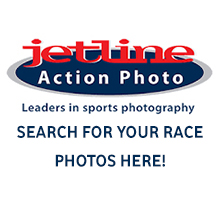 Get your race photos!